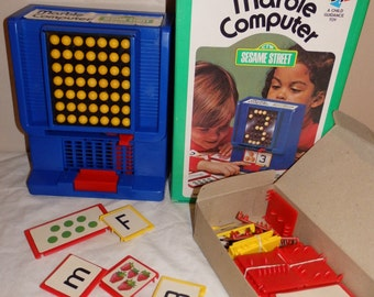 Child Guidance Toy Etsy