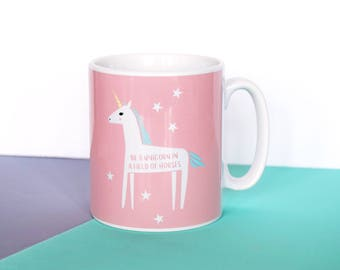 Unicorn Mug, Unicorn Coffee Mug, Unicorn Mug Gift, Mugs, Unicorns, Cute Unicorn Mug, Funny Unicorn Mug, Unicorn Coffee Cup, Unicorn Mugs