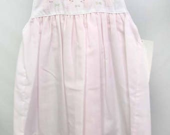 Baby Girl Easter Outfit | Easter Dresses |  Easter Dress | Baby Girl Clothes | Newborn Baby Dress - Spring Dress  412632-CC182