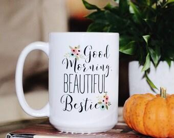 Best Friend Gift, Best Friend Birthday Gift, Best Friend Mugs. Best Friend Coffee Mug, Gift for Best Friend, Best Friend Gift Idea, Birthday