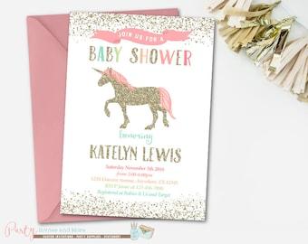 Printable Baby Invitations was adorable invitation example