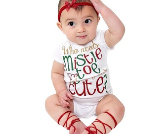 Red Headband, Baby Girl Headband, Baby Headband, Newborn Headband, Baby shower, Baby Girl, Baby Bows, Infant Headband, Baby Headbands, Bows