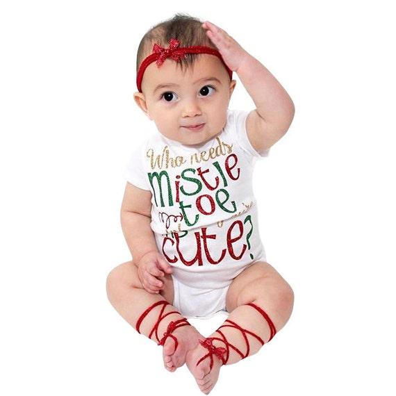 Christmas Headband Baby, Red Baby Headband, Baby Girl Headband, Baby Headband, Newborn Headband, Baby shower Gift, Baby Girl Infant Headband