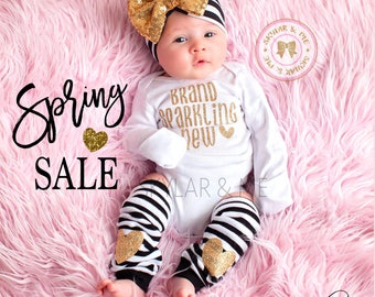 Newborn Outfit, Newborn Outfits take home outfit, Newborn Coming Home outfit Newborn bodysuit, newborn outfit, baby girl outfit