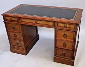 Vintage Sligh Furniture Etsy