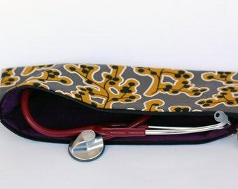 stethoscope case