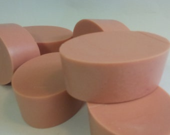 Gentle Calamine Facial Cleansing Bar