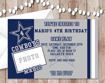 il_340x270.1152782709_new5 dallas cowboys party etsy,Dallas Cowboys Birthday Invitations