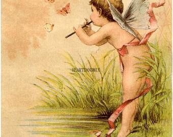 Image result for images of  flute