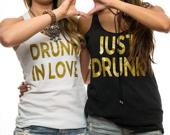 Bachelorette Drunk In Love.