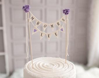 mr and mrs cake topper, wedding vintage cake toppers, personalized wedding cake topper, custom wedding cake topper