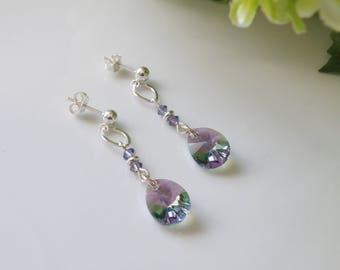 Rod Earrings  Etsy. Sapphire Diamond Bands. Dot Bracelet. Symbol Pendant. 3mm Ball Stud Earrings. Sterling Silver Ankle Bracelets. Grey Rings. 24k Bracelet. Amavida Engagement Rings