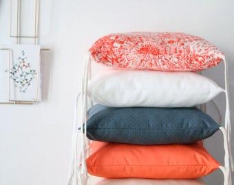 beds pillow
