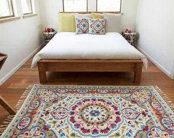 5x7 area rug mandala rugfloral area rugs 6x9 area rug cool