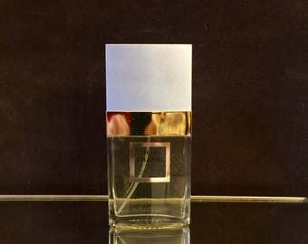 Chanel no 19 voile Perfume 2.5 oz spray 1970s