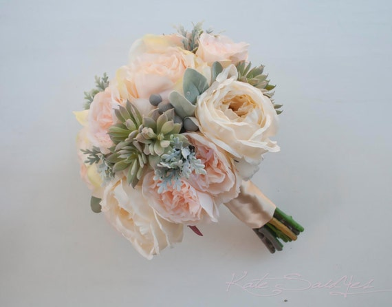 like this item - Garden Rose And Peony