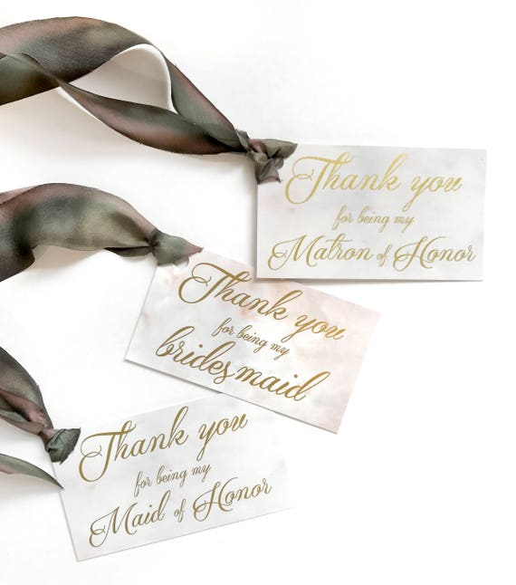 Bridesmaid Gift Cards. Bridesmaid Cards. Bridesmaid Clutch. Thank you for being my Bridesmaid Card