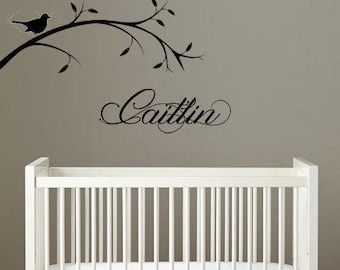wall decal wall decals nursery wall decal vinyl decal removable
