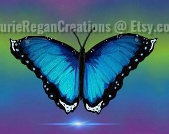 Butterfly digital download