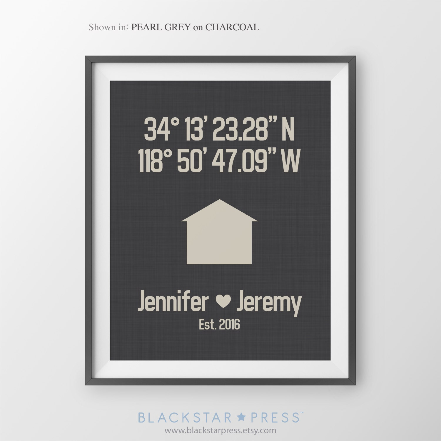 First home gift couple housewarming gift for couple Best housewarming gifts for couples