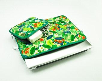 2016 New macbook pro case macbook air case macbook sleeve macbook case macbook bags new macbook 12inch sleeve new macbook case 13inch-CF174