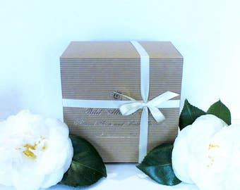 Spa Set, Spa Kit, Bath Gift Set, Natural Skin Care, Gift for Her,  Natural Spa Set, Bridesmaids Gift, Gift for Girlfriend