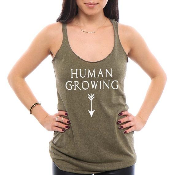 Pregnancy Announcement Shirt, Maternity, Cute Gender Reveal Idea, Maternity Shirt, Pregnancy Shirt, Baby Shower Gift, Funny Pregnancy Shirt