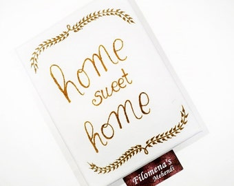 "Shop ""home sweet home sign"" in Spirituality & Religion"