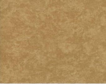 Free US Shipping/Forever Green Chrismas Marble - Tan/Faux Burlap