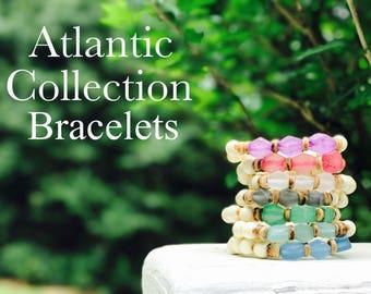 Atlantic Collection Bracelet