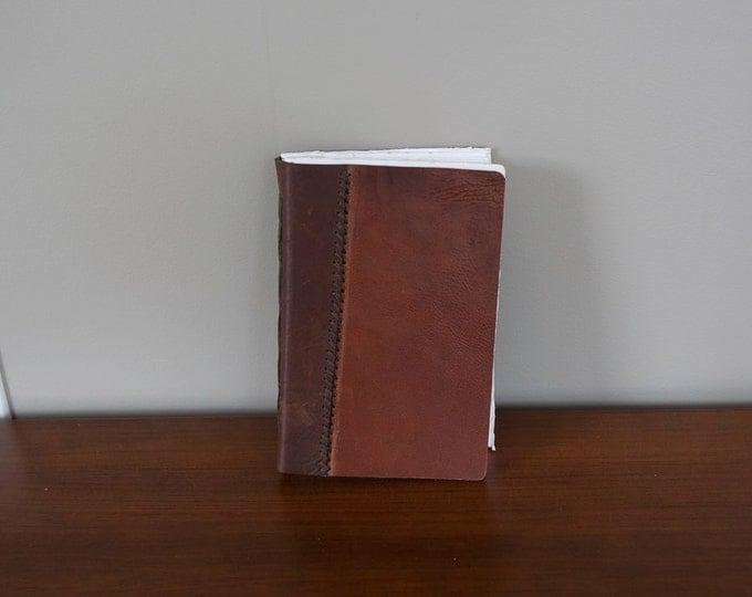 Journals, Artists Journals, Architects Journals,Poets Journals, Writers Journal, Leatherbound journals,