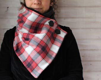 Scarf, Neck warmer, snood for women's, scarve , neck warmer, snood, scarf, winter cowl, bandana