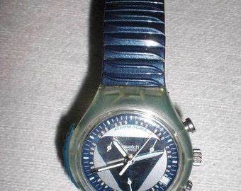Sports watch digital swatch watch digital watch