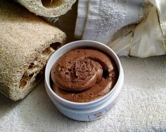 Bronzing Body Butter~Tanning Butter~Bronzing Butter~Organic Tan Butter~Organic Tanner~Tinted Moisturizer~Shimmering Body Butter~Bronzer~