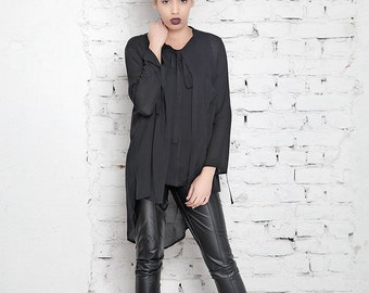 Leather Leggings /Faux Leather Pants /Black Pants / Womens Leggings / Black Leggings / Womens Pants / Womens Trousers / Fashion Pants / BDSM