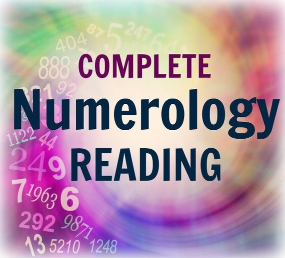 Number 1 numerology in tamil - Destiny numerology 8