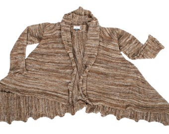 INKASSOUL Solid WOMEN's Alpaca SWEATER - Andean Trends (free shipping)