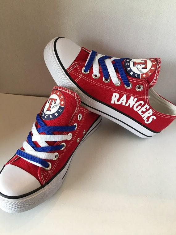 ranger s tennis shoes