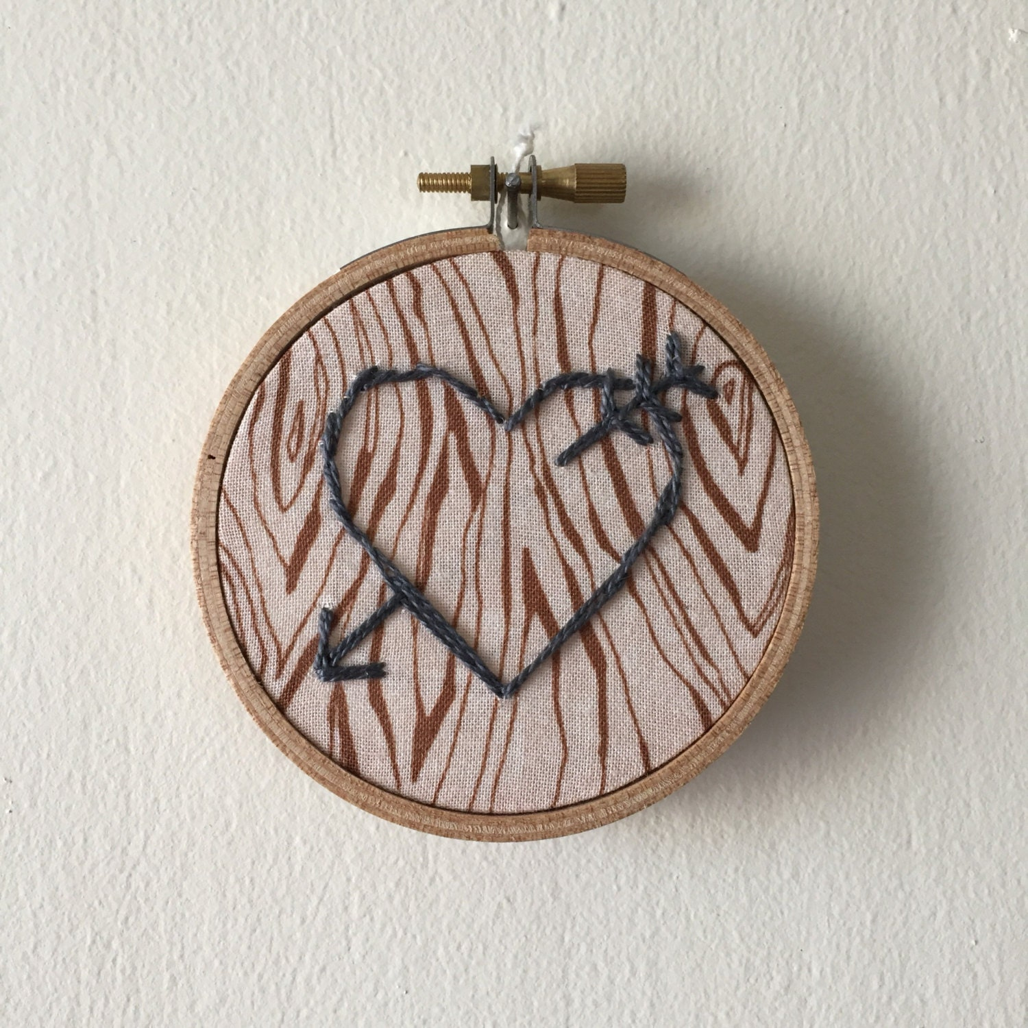 Wood Carved Wall Decor Wood Carving Love Embroidery Wall Hanging Wall Art Wall