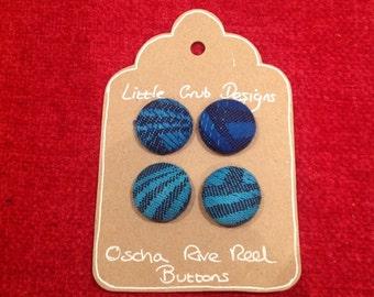 Oscha Rive Reel Buttons (4)