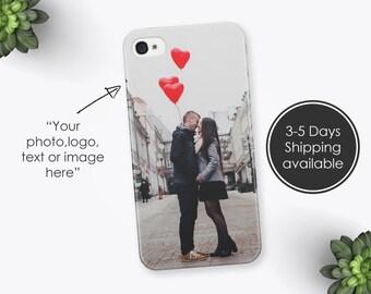 Custom iPhone 4 case | iPhone 4 case | custom photo case | personalized iPhone 4 case | iPhone 4 case | IP4 back cover