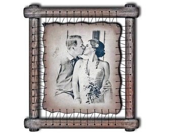 Leather Wedding Anniversary Gift Ideas for her for him for husband for wife for couple for men Leather Wedding Gifts wedding leather gift