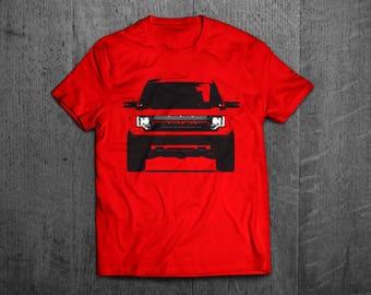 F150 Raptor shirt, Ford truck shirts, Ford F150 t shirt, truck shirts, men t shirt, women shirts, cars shirts Truck funny shirts Ford hoodie