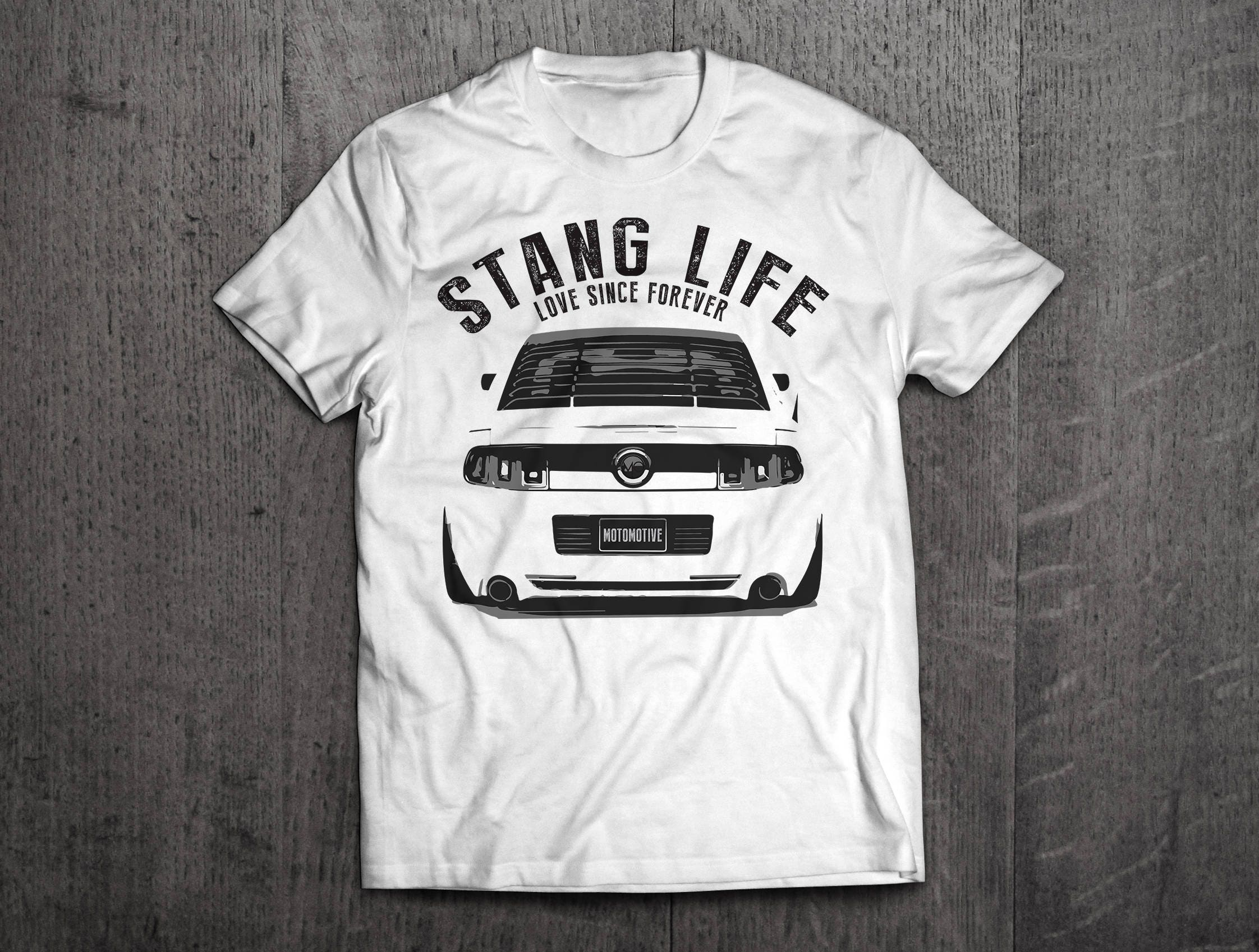 ford mustang shirts mustang t shirts shelby shirts cars t. Black Bedroom Furniture Sets. Home Design Ideas