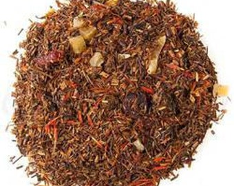 Coffee & Cream Flavoured Rooibos 100g
