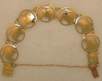 samoyed jewelry etsy