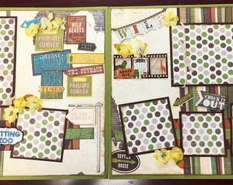Wild 2 page layout 0606