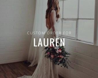 Order for Lauren (lamandac)