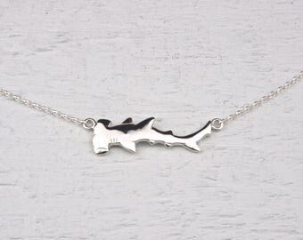 Selkie Cause-Shark Trust Hammerhead Collection