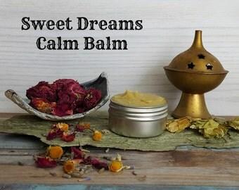 Natural Pain Management | Salve | 9 Varieties | Pain Relief | Eczema | Hand Balm | Gift Set | Pain Cream | Free shipping | Heal Hands | Hemp